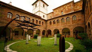 monasterio-de-urdax-urdazubi