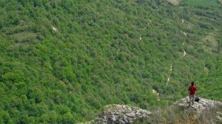 parq-nat-urbasa-andia-Balcon-de-Pilatos