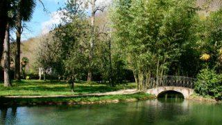 parque_navarra_señorio_de_bertiz-2