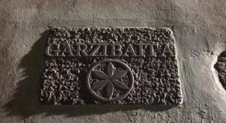 placa_piedra_fachada