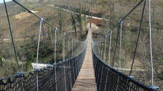 puentetibetano-1
