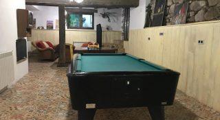 salon juegos2