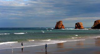 playa-de-hendaya